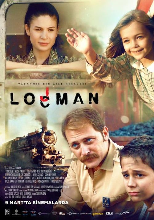 Watch Locman full movies Hd1080p Sub English Películas Completas Películas Completas Gratis Peliculas