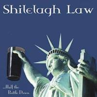 Great Irish music from a band in N.Y. very good music!: Bands