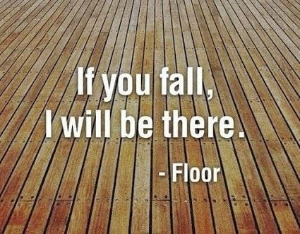The #floor #quotes #love #frasi #amore