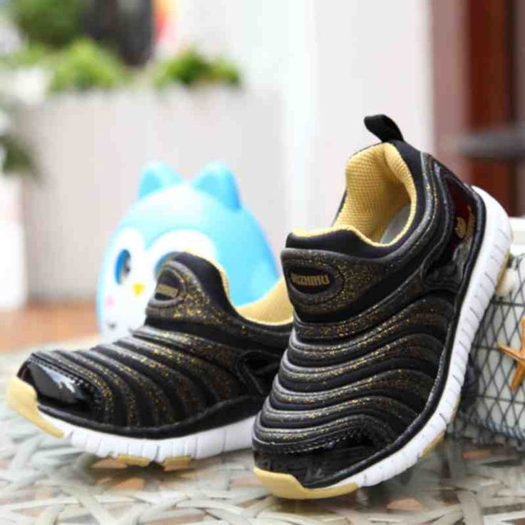 >> Click to Buy << 2017 New Boys Children Shoes For Girls Kids Air Mesh Breathable Caterpillar Shoes Girls Leisure Casual Shoes For Boys #Affiliate