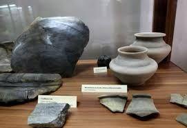 Výsledok vyhľadávania obrázkov pre dopyt priechod archeológia