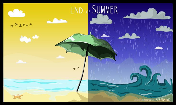 << Illustration on commission>> Wacom Tablet & Illustrator cs6 #illustration #illustrator #adobe #graphic #wacom #summer