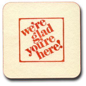 coaster: Ink Design, Crafts Ideas, Wedding Favors, Ideas Borrowed, Glad You R, Parties Ideas, Coasters 800 Boxes, We R Glad, Coasters 800Boxidk
