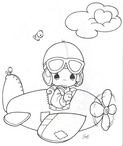 bear aviator cake - Pesquisa Google