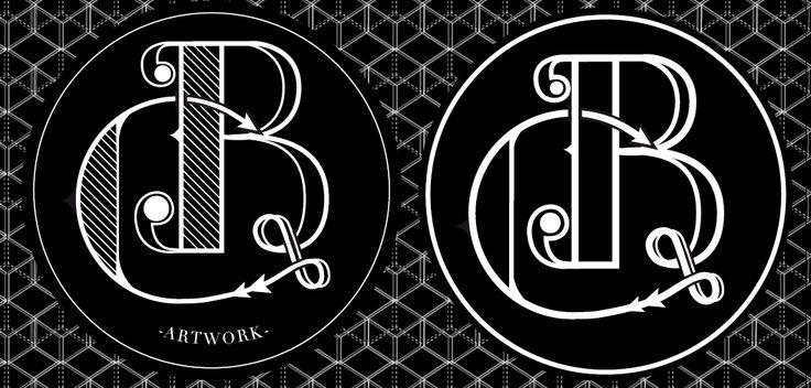Essaie Logo - CB Bbly