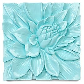https://www.pinterest.com/colleen98271/tiles/ Pinterest Board with Great handmade tile bookmarks