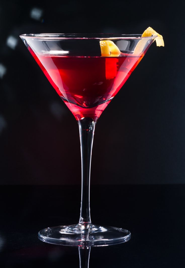 35 best luck of the irish images on pinterest irish food for Cherry bitters cocktail recipe