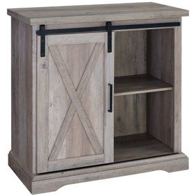 adbeb92b17b91d8361ebcdb5babd78e3 - Better Homes And Gardens Barn Door Cabinet