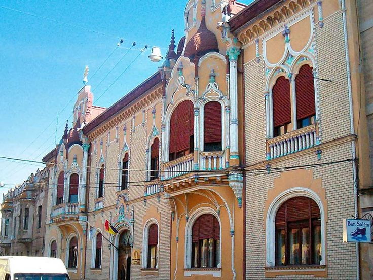 zmo-municipiul-oradea-6.jpg (800×600)