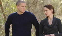 Prison Break: Sarah Wayne Callies to star in the reboot?