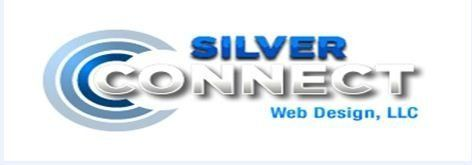 SEO Marketing and Search Engine Optimization is about the use of creative and technical elements to improve ranking, drive search traffic and increase awareness on search engine results. Silver Connect Web Design is an expert when it comes to SEO Marketing! #searchengineoptimizationalgorithm,