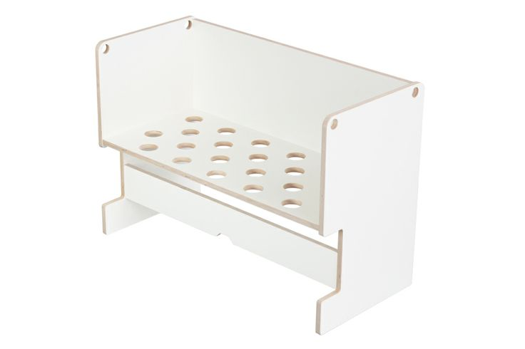 1000+ images about IKEA Kommoden Pimps on Pinterest Malm, Hemnes and ...