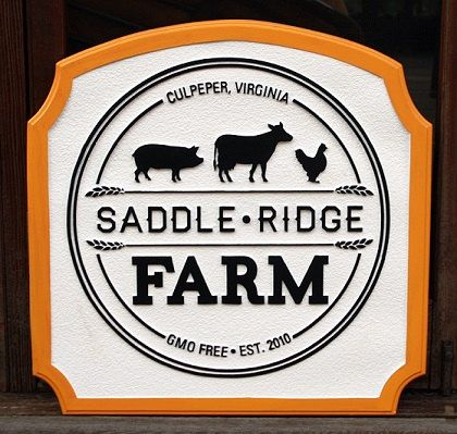 custom farm signs,custom outdoor name signs,farm sign,custom farm sign,outdoor name signs,outdoor custom signs, personalized name signs