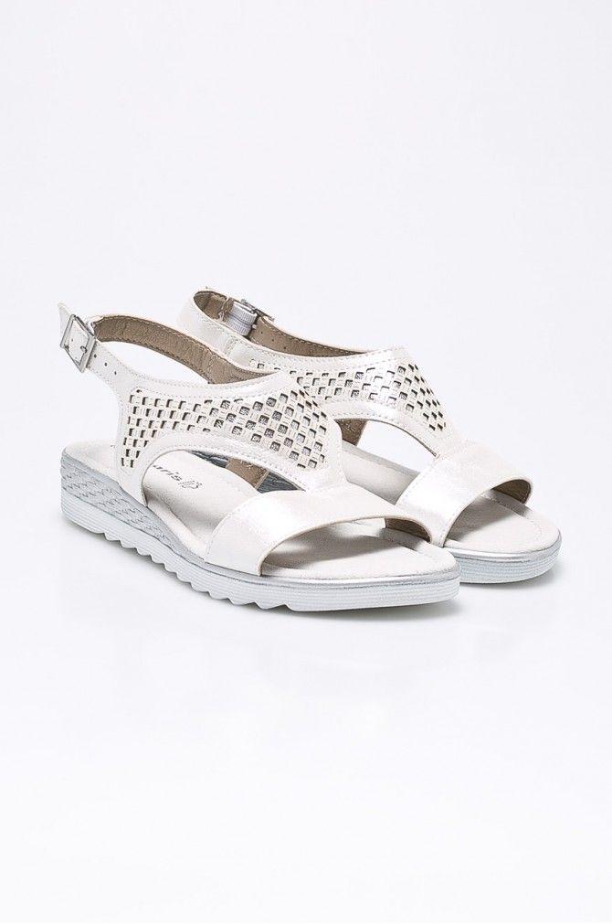 sandale sneakers