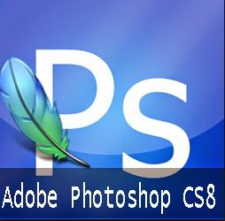 Adobe photoshop cs 8 free download full version with crack kickass