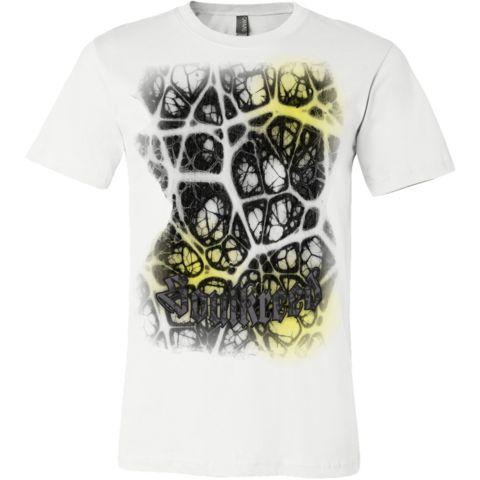 Abstract Tshirt.#tattootshirts#tshirts#abstracttshirts#abstract