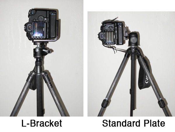 How to use Your Tripod (it's not as simple as you think!) #photography #phototips http://digital-photography-school.com/how-to-use-your-tripod-its-not-as-simple-as-you-think/