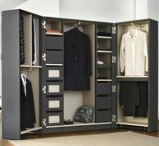 Costco Portable Closet : Portable closet products i love pinterest