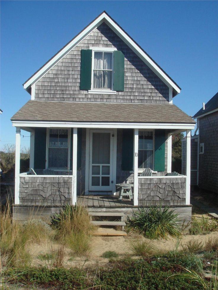 Truro Cape Cod vacation rental, WeNeedaVacation.com ID 19499