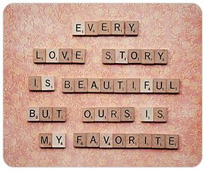 Wedding Anniversary Quotes - This is a WONDERFUL