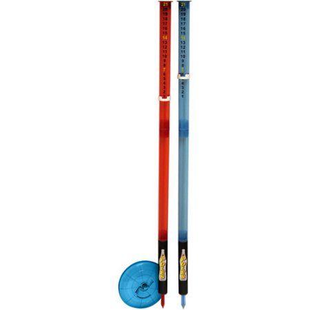 Stream Machine Standard Poles Game, Assorted