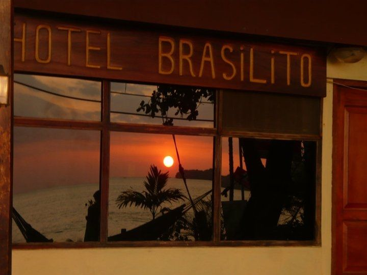 Buy a Profitable Gold Coast Beachfront Hotel And Restaurant For SDale business for sale. Search more than 54,000 businesses for sale in the US, UK and over 80 countries.