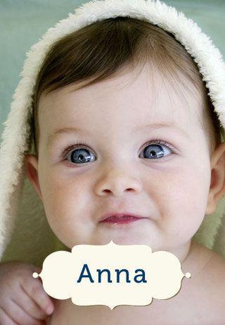 Egal ob ihr gerade schwanger seid oder nicht: Über potenzielle Babynamen kann man immer nachdenken. Dann ist man bestens gerüstet, wenn es endlich soweit ist...