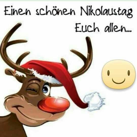 Pin von holger auf Nikolaus (mit Bildern ...
