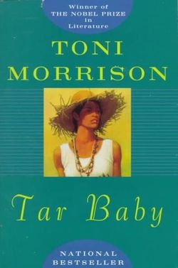 an analysis of the book jazz by toni morrison Oh, how i adore the lyricism of toni morrison i have had jazz on my shelf for quite some time now, and follow books by toni morrison.