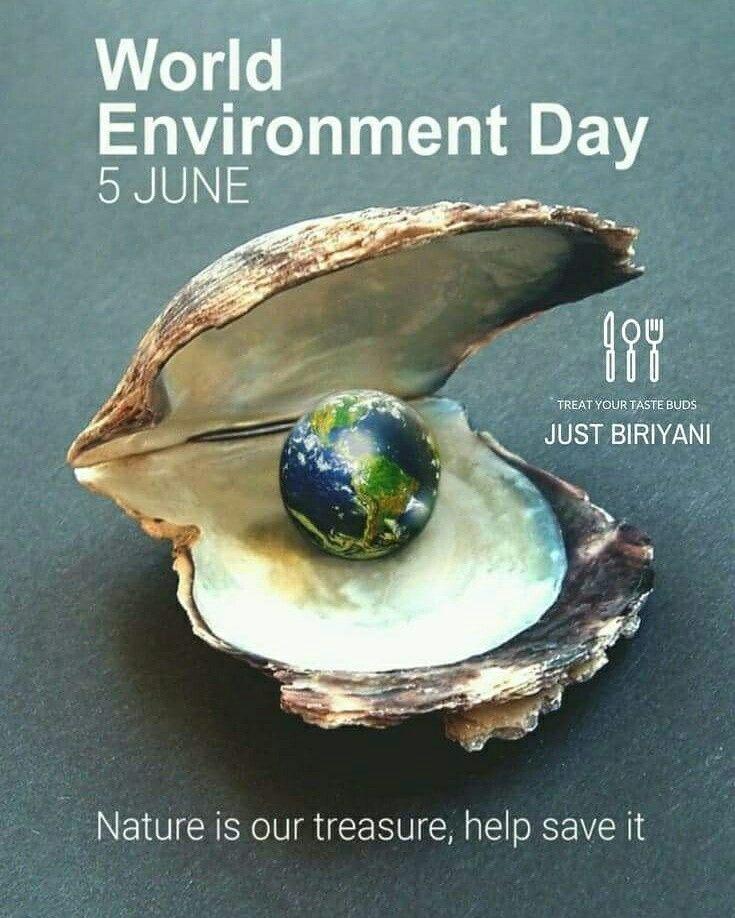#JustBiriyani #Farmcil #Biryani #MuttonBiryani #ChickenBiryani #Ordernow #ChickenBiriyani #MuttonBiriyani #HomemadeBiryani #Homemade #Outdoor #Catering #GoodFood #GrowingPencil #PencilwithSeeds #PencilthatGrows #InterestingPencil #FarmcilPencil #WorldEnvironmentDay #EnvironmentDay #Environment  #Nature is our treasure, help save it!  P.S: For queries  #Contact us at - +91 44 42129575