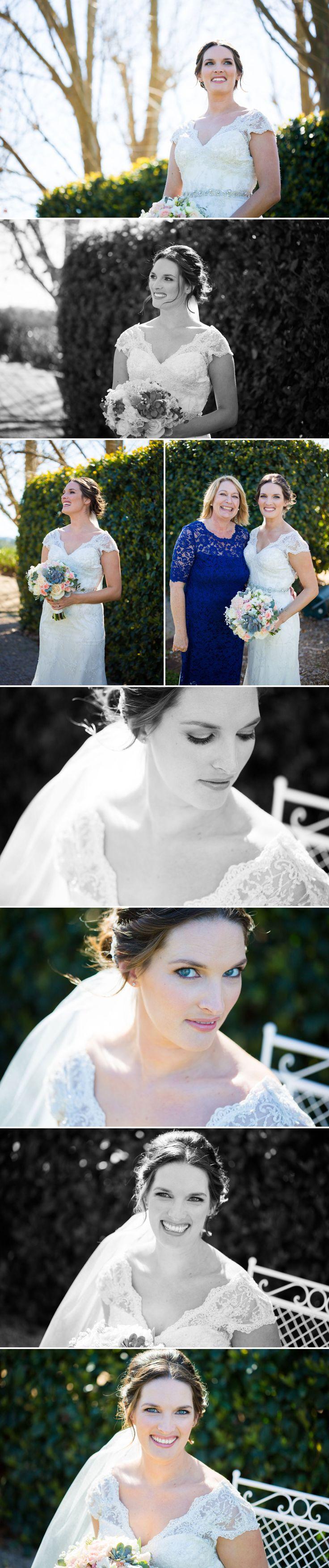 1-Noosa-Wedding-Photographer-SC-the-girls-6