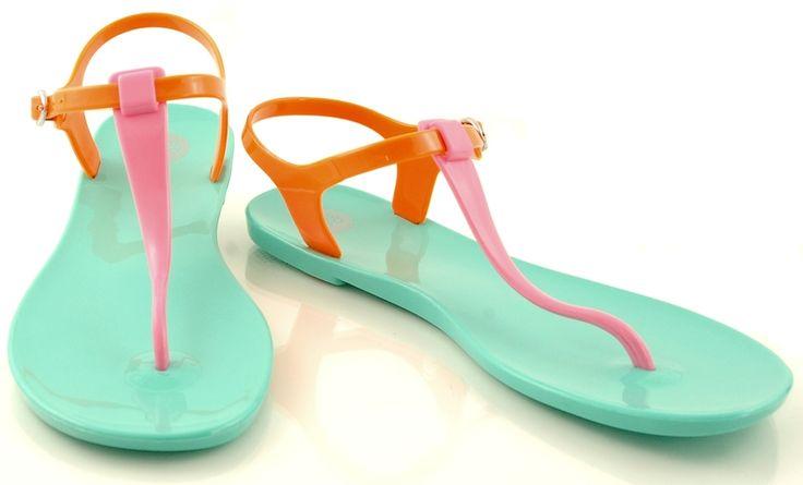 http://zebra-buty.pl/model/5339-sandaly-gioseppo-almandia-aquamarine-2051-111