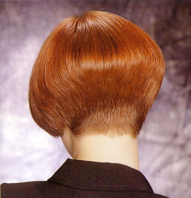 bald hair styles 2220 best styles images on bob hair cuts hair 5789