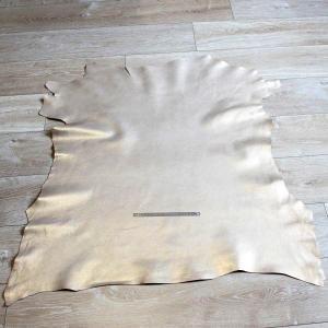 Deco cuir, le spécialiste du cuir et des outils cuir