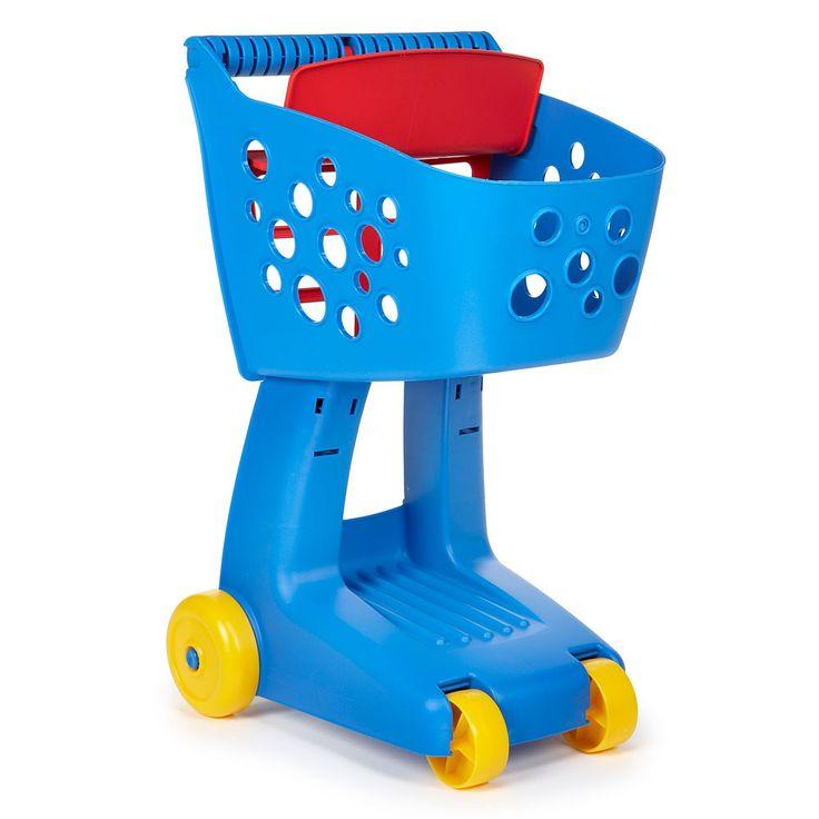 "Lil Shopper - MGA Entertainment - Toys""R""Us"