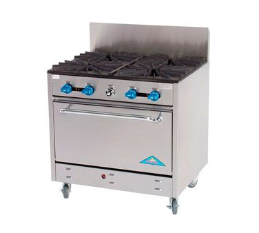 17 best images about professional ranges for commercial Blue Star Oven five star range owners manual