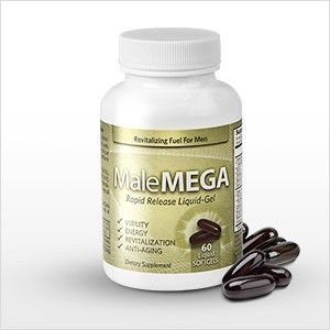 MaleMega – World-renowned Doctor and expert in natural medicine, Dr. Marcus Laux has created the breakthrough formula in MaleMega, which comprises a simple mechanism to protect men against the hidden causes of sexual dysfunction, weakness, heart, immune and blood sugar disorders.