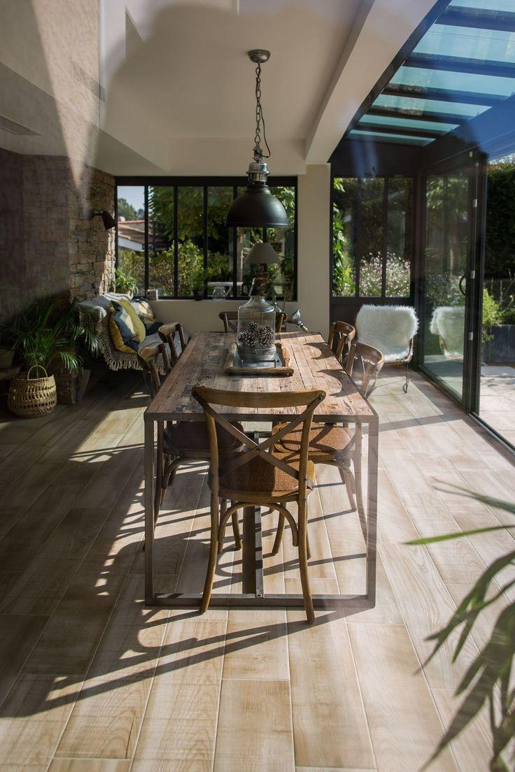 Customized Veranda Aluminum Wooden Which Mannequin To Decide On Patio Small Patio Design Patio Design