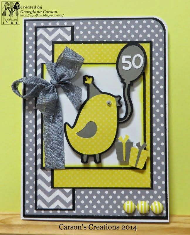 50th Birthday Cards Cricut: 17 Best Images About Cricut Ideas/Tips/Projects On