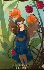 Style deine Elfen - kostenlos online spielen