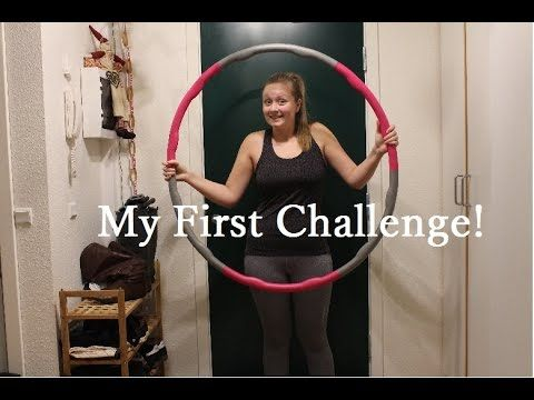"""How To Lose Weight """"First Challenge"""" Episode 7 https://www.youtube.com/watch?v=hpb9DF0zyLw"""