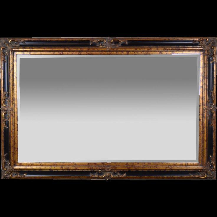 Sheffield Home Beveled Glass Mirror Home Design Ideas: Best 25+ Beveled Glass Ideas On Pinterest