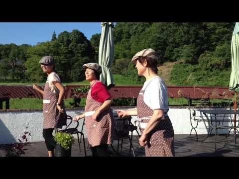恋するフォーチュンクッキー 猪名川町Ver. AKB48公式!予告編 - YouTube