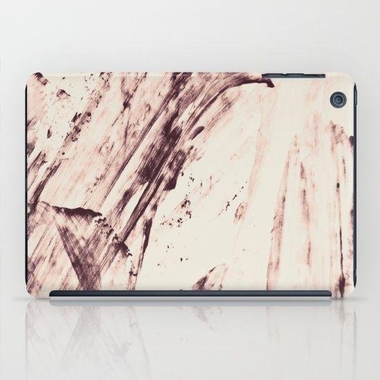 Riptide iPad Case