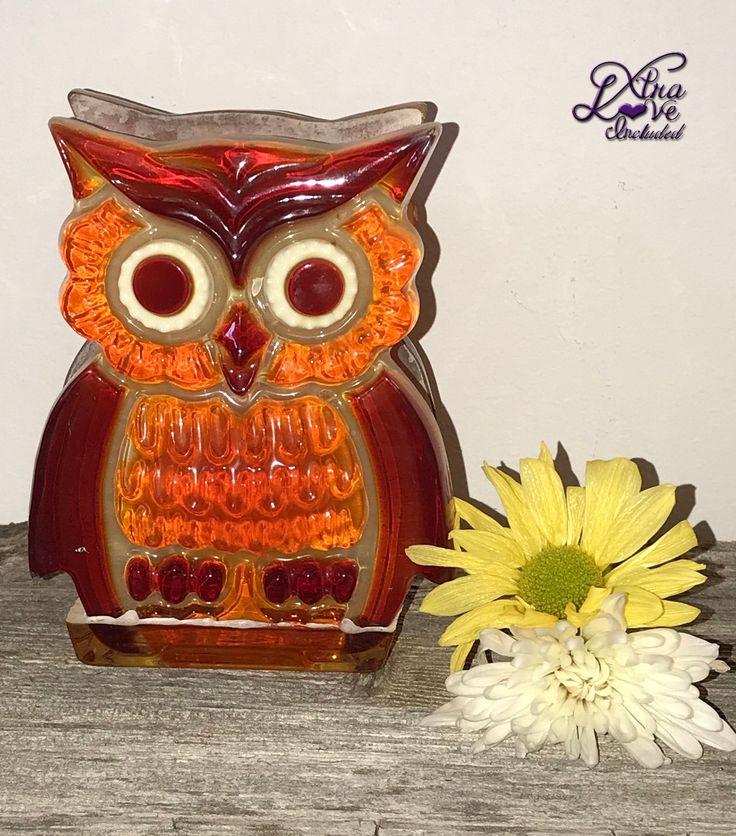Unique Retro Vintage Lucite Plastic Owl Napkin Holder by Design Gifts, Lucite Owl Letter Holder, Acrylic Napkin Holder
