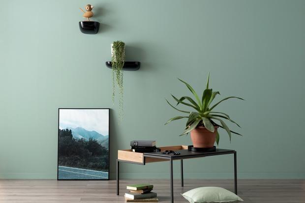 Neue Kollektion Die Schoner Wohnen Designfarben Mit Bildern Schoner Wohnen Wandfarbe Schoner Wohnen Wohnen