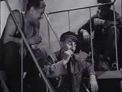 Pieczone Gołąbki (1966) [CAŁY FILM]