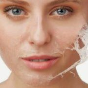 the-leading-anti-aging-treatment1