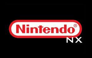Nintendo Nx: oggi sarà disponibile il primo trailer della console