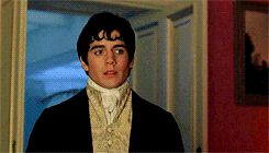 "inquisitorspath: """" Henry Cavill as Albert Mondego in The Count of Monte Cristo (2002). "" """